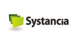 200x120-systancia