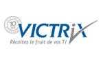 200x120-victrix