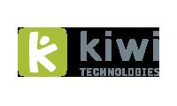 hoop.kiwi.ca